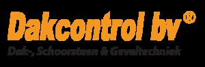 logo_correspondentie