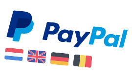 banner_paypal